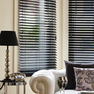 blinds1