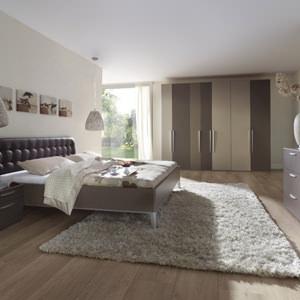 Nolte Bedroom Furniture