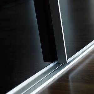 sliding-door2